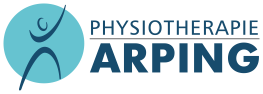 Physiotherapie - Arping